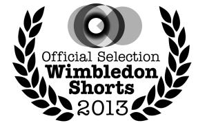 WimbledonSHORTS_laurel2013